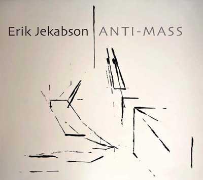 anti-mass